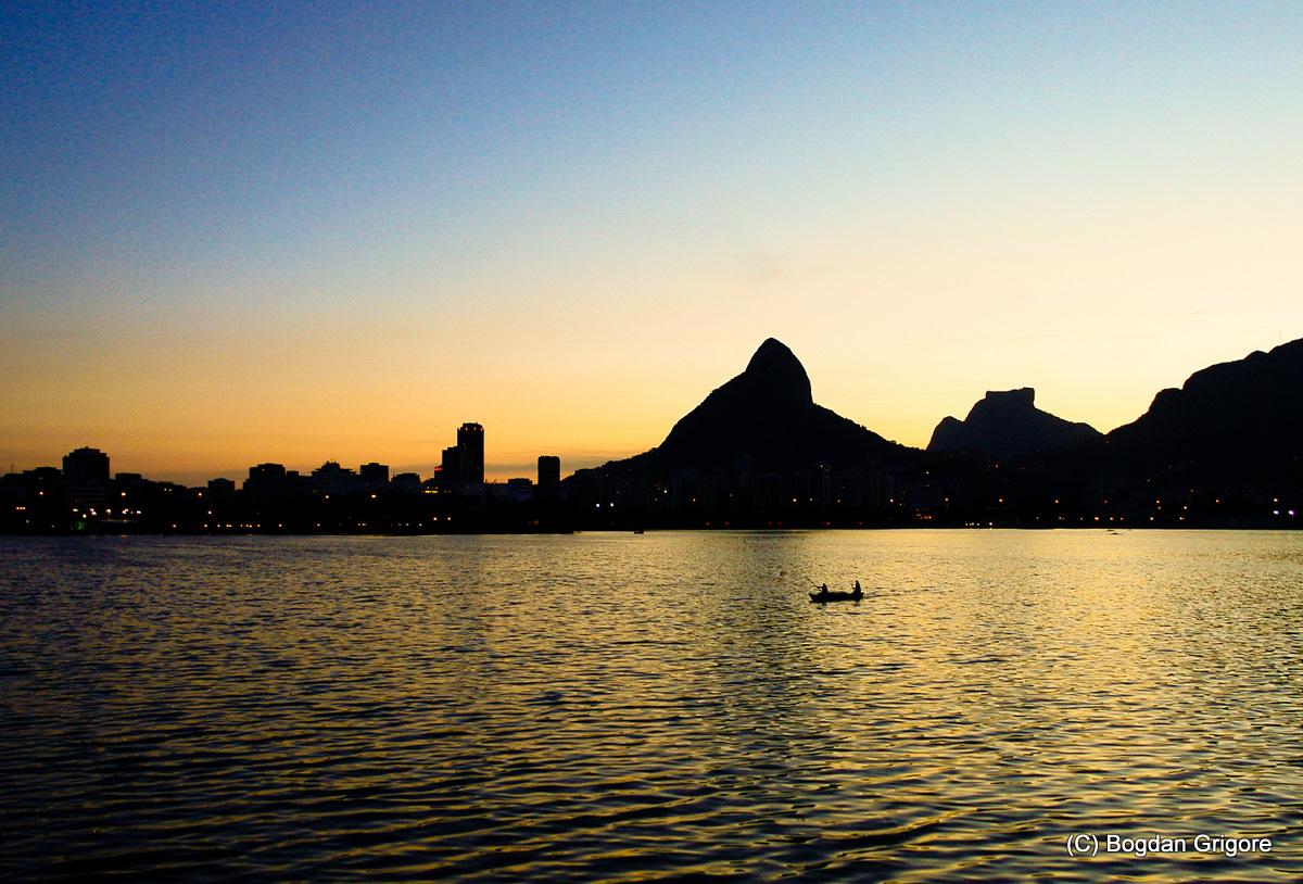 Peisaje Rio De Janeiro Fotografii Bogdan Grigore Eplore My