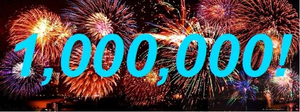 1000000_un_milion_de_vizite