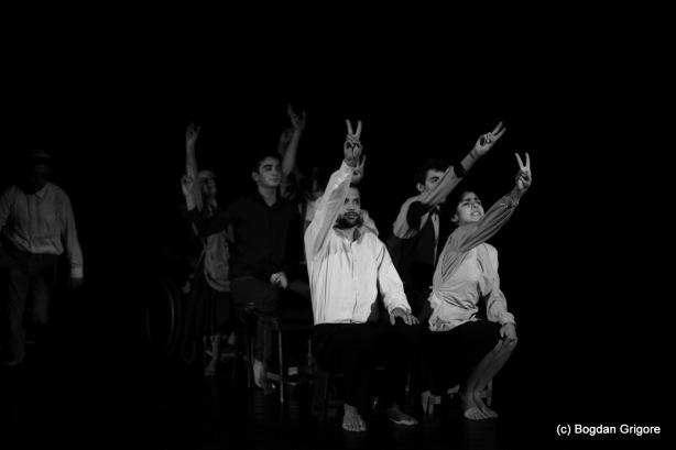 Bogdan Grigore - Fuji EX1 - teatru1