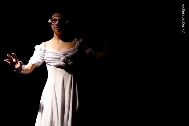 Bogdan Grigore - Fuji EX1 - teatru11
