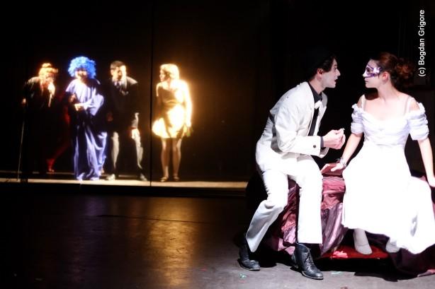Bogdan Grigore - Fuji EX1 - teatru12