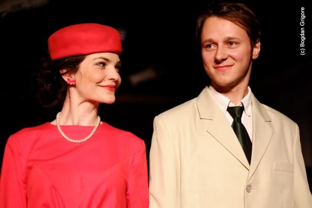 Bogdan Grigore - Fuji EX1 - teatru15