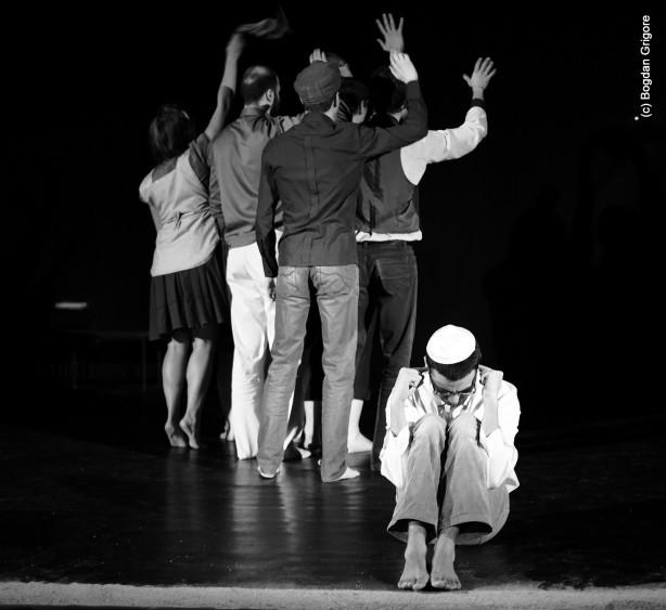 Bogdan Grigore - Fuji EX1 - teatru2