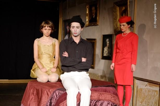 Bogdan Grigore - Fuji EX1 - teatru8