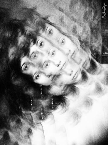 bogdan grigore - portrete artistice - andra