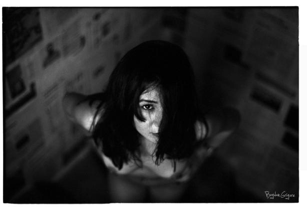 Bogdan Grigore - nuduri artistice - film photography4