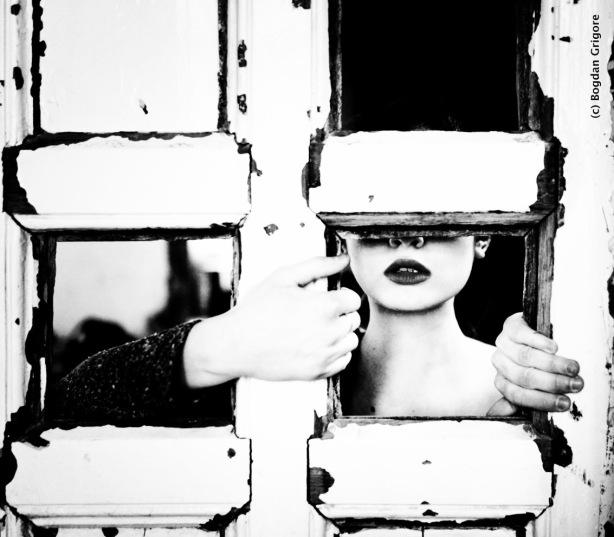 Bogdan Grigore - portrete artistice - Si nu te mai vad