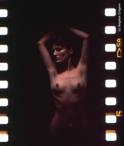 Bogdan Grigore - Film photography 072