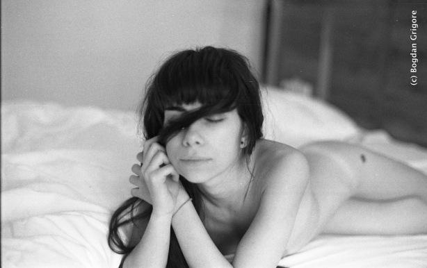 Bogdan Grigore - nuduri artistice - analog photography 15