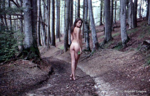 bogdan-grigore-nuduri-artistice-cristina-forest1